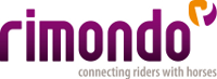 rimondo - your horsenetwork